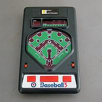 ENTEX Baseball 3