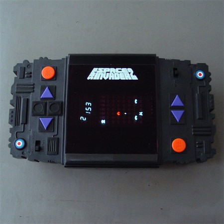 Super Space Invader 2