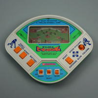 BANDAI Hero Stadium Baseball