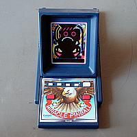 CASIO Miracle Pinball