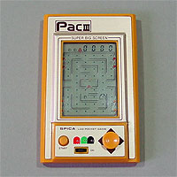 SPICA Pac III